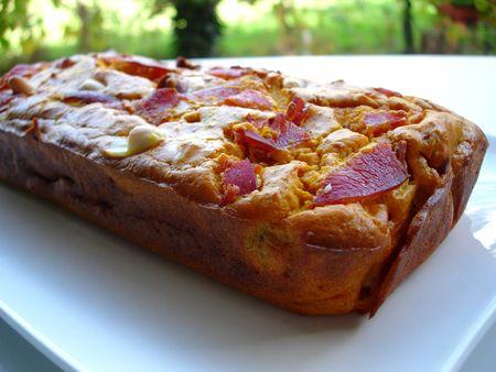 cake_potimarron__3_