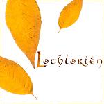 lothlorien_150px_lor_table_mariage_gimp