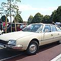 CITROËN CX 2000 Seltz (1)