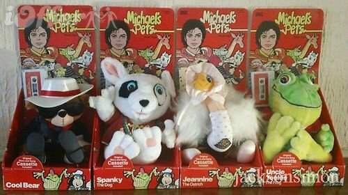 michael-jackson-pets-4-boxed-made-by-ideal-in-1987-235a