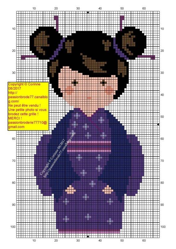 Kokeshi violette et bleue_Page_1