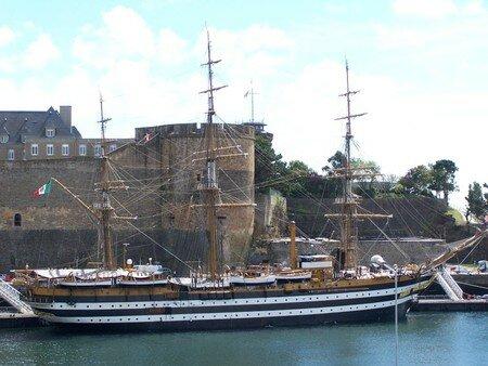 Brest_00024