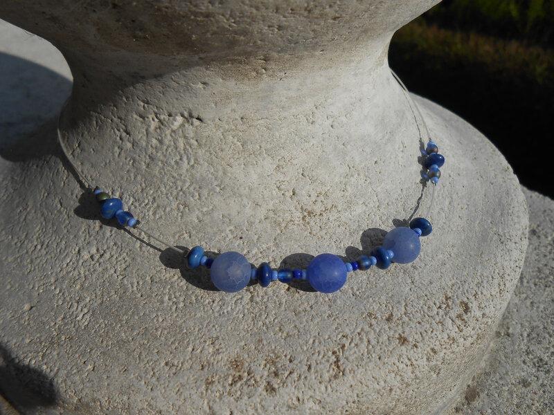 collier-collier-en-agate-bleue-et-lapis-laz-8922151-dscn0529-8091a-06657_big