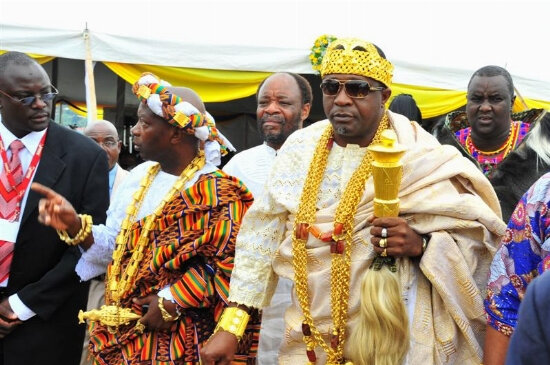 cote_divoire_les_leaders_traditionnels_africains_en_mediation_en_centrafrique_
