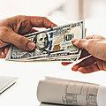Finanziamento online veloce