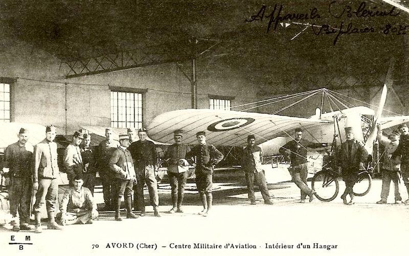 Coffy, aviation (9)