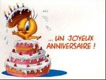 joyeux_anniveraire_titi_t