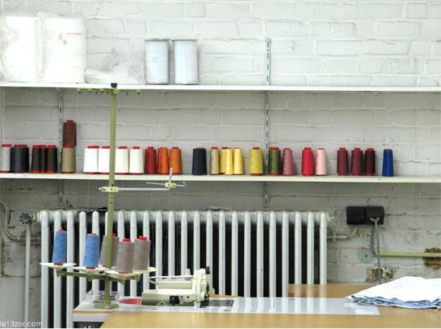 lin_textile_europe_deco_design_couleurs_6
