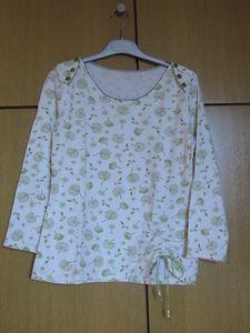 tee_shirts_fleuris