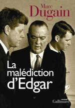 La-malediction-d-Edgar