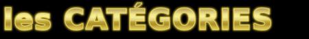 coollogo_com-44076232