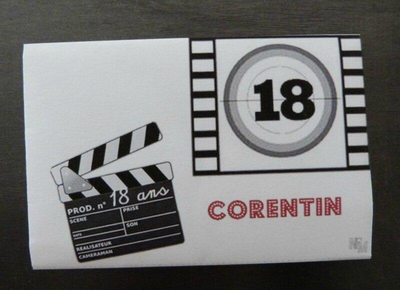 Enveloppe 18ans Corentin (1)