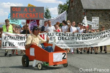 of_10071017060348371000_px_501__w_ouestfrance_