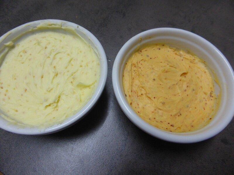 1-beurres (2)