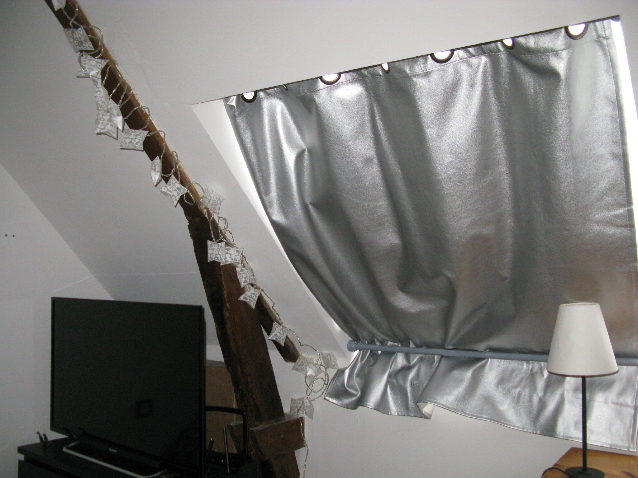 Rénovation d\'une chambre - Bricabricoles