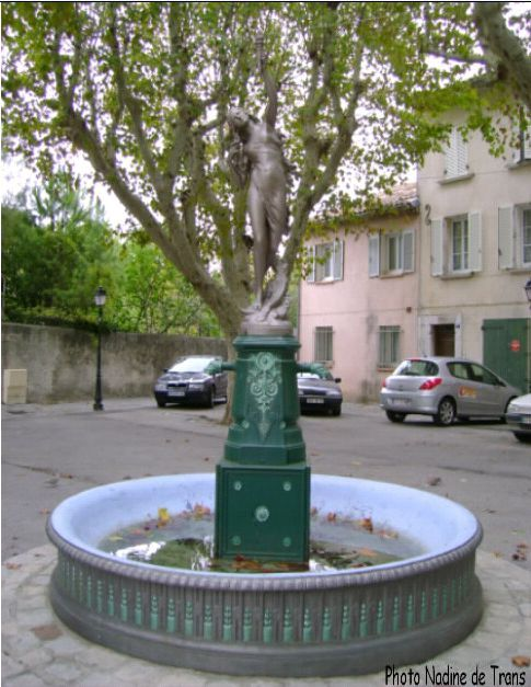 Forcalqueiret-Fontaine-NdeTrans
