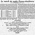 1914-04-13 rugby