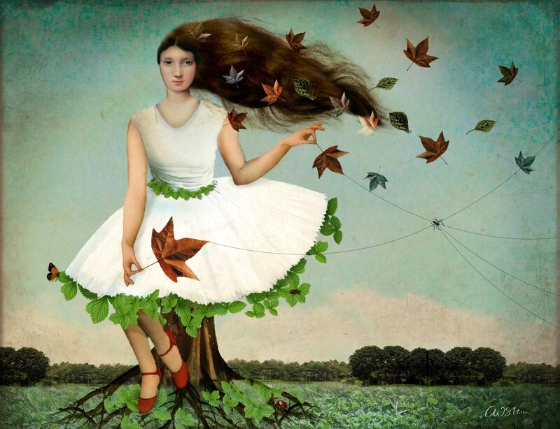 it-is-all-connected-by-catrin-welz-steinv