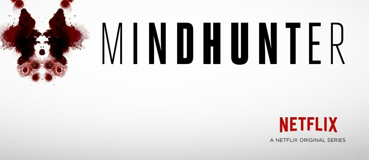 Mindhunter disponible sur Netflix !