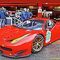 Ferrari 458 GTE evo_03 - 2008 [I] HL_GF