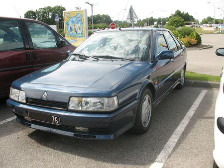Renault21Turboav1