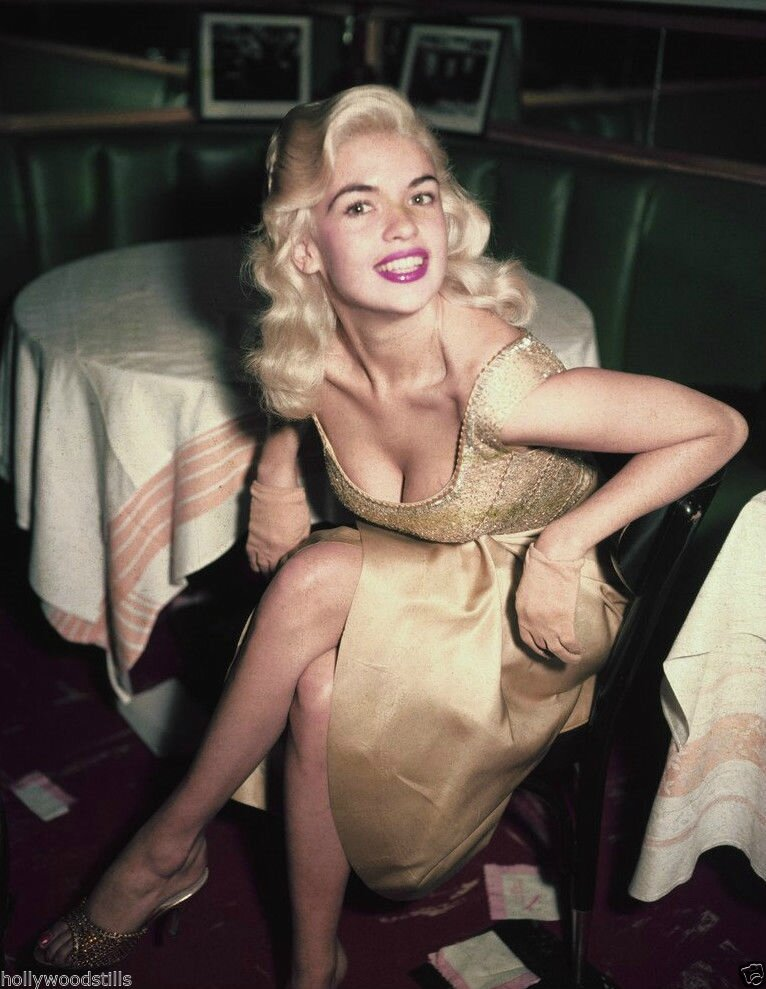 jayne-1956-party-2-1