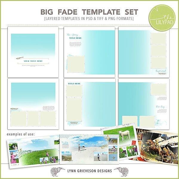 lgrieveson_big-fade-templates