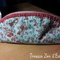 Trousse Zen 82 Estelle