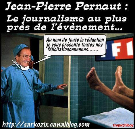 pernaut_gyneco