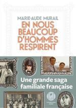En_nous_bcp_d_hommes_respirent
