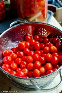 Tomates-sechees-2