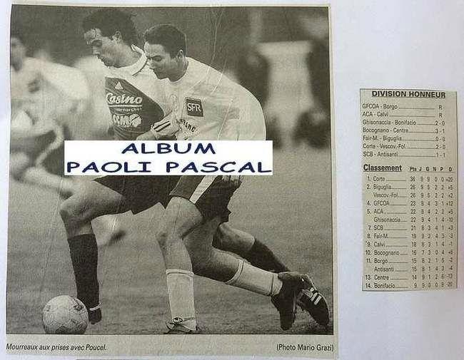 143 - Paoli P 2003 2004 Chp