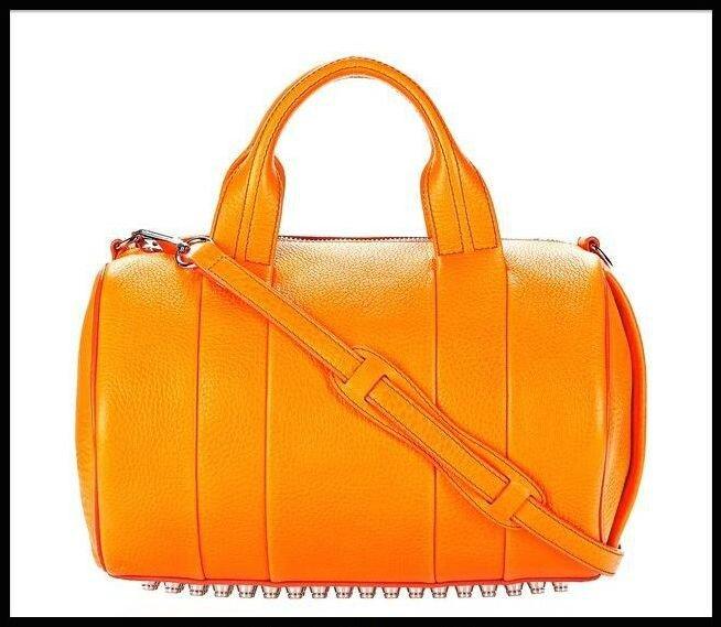 alexander wang sac rocco 2