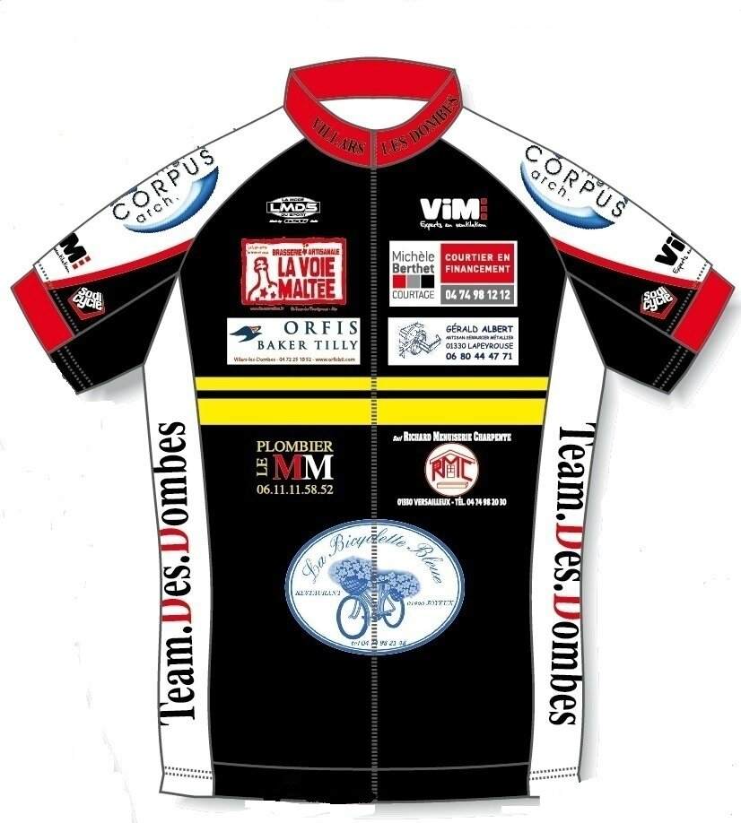 A_MAILLOT 2015