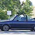 Volkswagen Golf II Cabrio_03 - 1995 [D] HL_GF