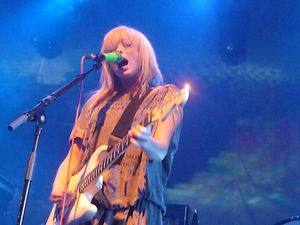 2008_11_The_Ting_Tings_061