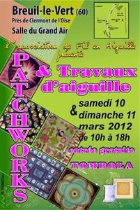 affiche_expo_web copie