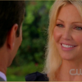 Melrose place [1x 11]