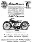Indian_moto_MR_15_02_1925