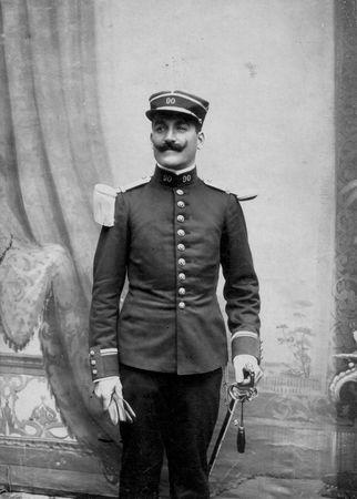 1914___Henri