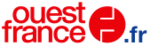 logo_ouestfrance