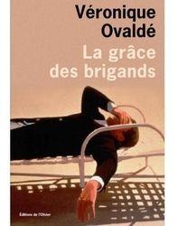 la_gr_ce_des_brigands