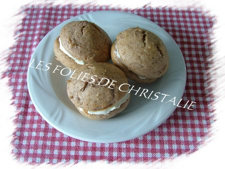 Whoopies_pies_fromage_frais