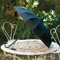 Parapluies lisbeth dahl