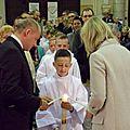 2016-05-22-professions de foi-Vieux-Berquin (46)