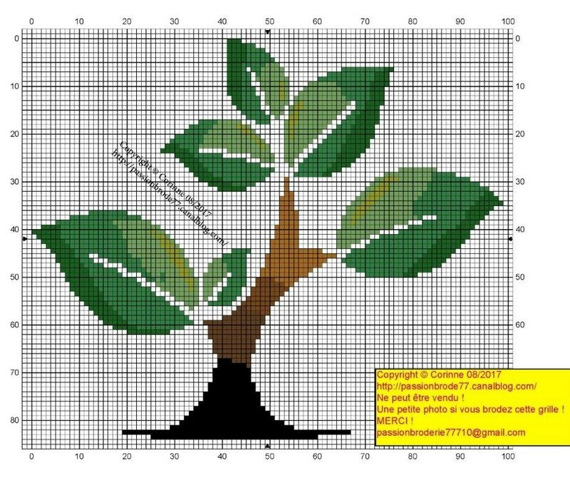 3 branches_Page_1