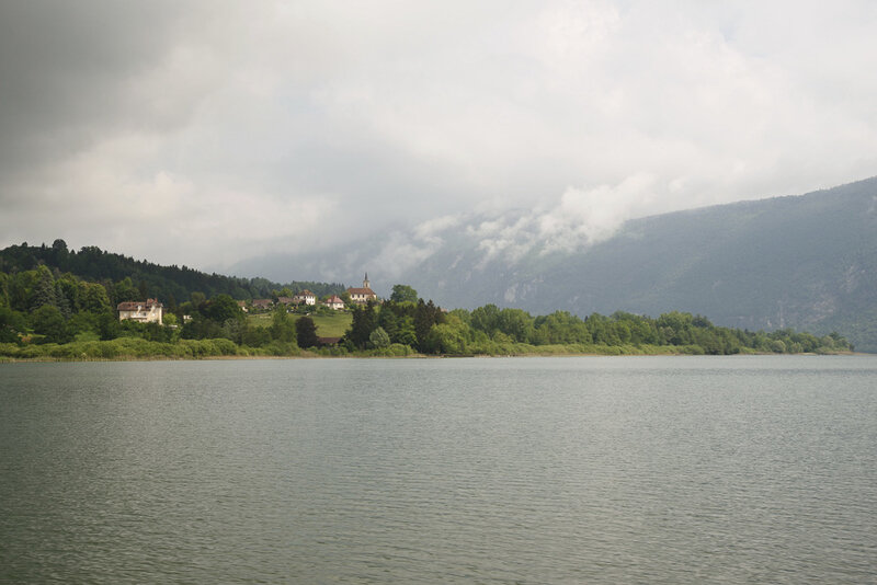 lacdaiguebelette-031