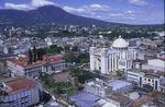 centro_historico_de_san_salvador