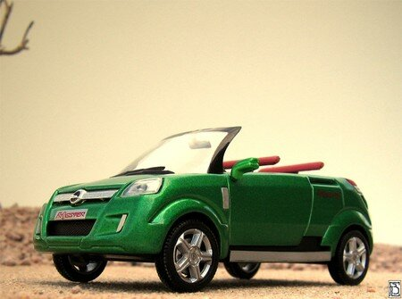 Opel_Frogster_09