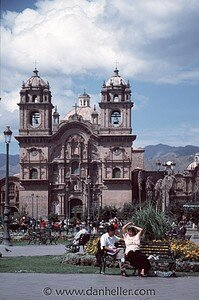 plaza_des_armas_1_big